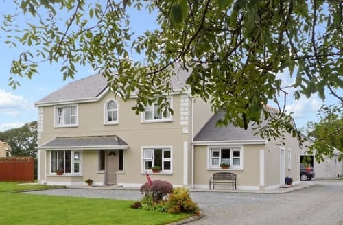 Last Minute Cottages - Attractive Tralee Cottage S24063