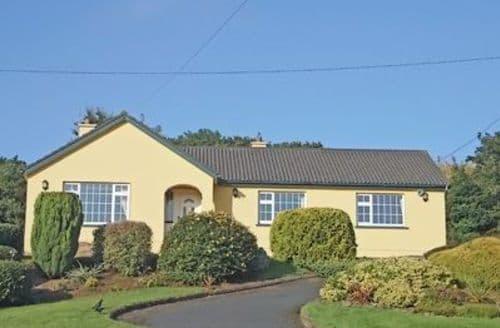Last Minute Cottages - Adorable Thomastown Cottage S24072