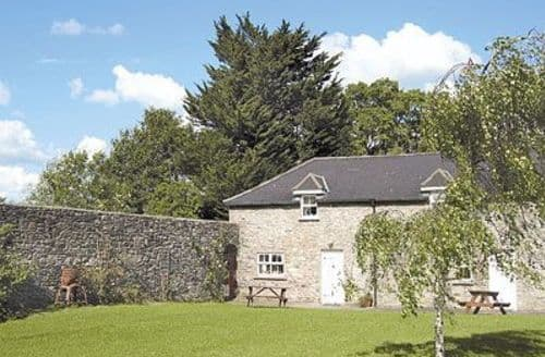 Last Minute Cottages - Stunning Knocklong Cottage S24083