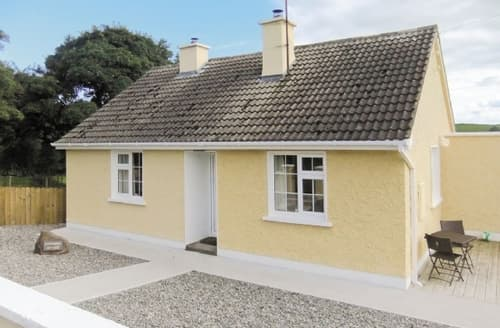 Last Minute Cottages - CLOONEIGH COTTAGE