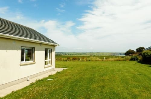 Last Minute Cottages - Captivating Tramore Cottage S24168