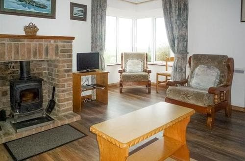Last Minute Cottages - Superb Doonbeg Cottage S73882