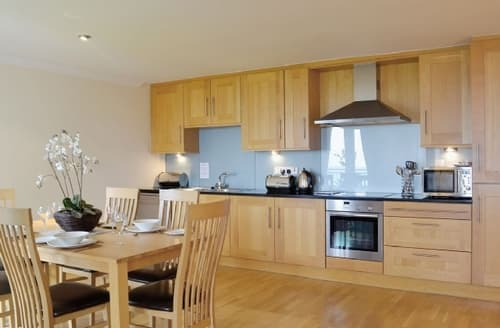 Last Minute Cottages - Adorable Brora Cottage S24345