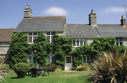 Last Minute Cottages - Superb Hayle Cottage S24378