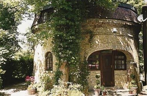 Last Minute Cottages - Adorable Maidstone Cottage S24489