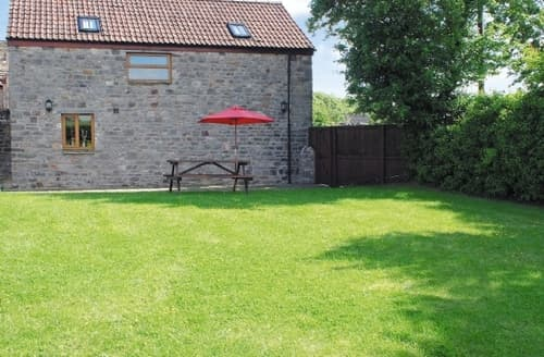 Last Minute Cottages - Exquisite Chipping Sodbury Cottage S24601
