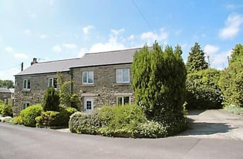 Last Minute Cottages - Excellent Durham Cottage S24687