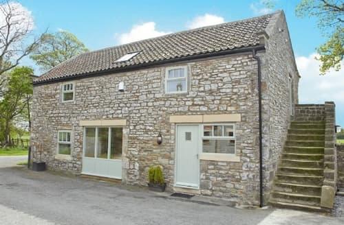 Last Minute Cottages - Stunning Durham Cottage S24698