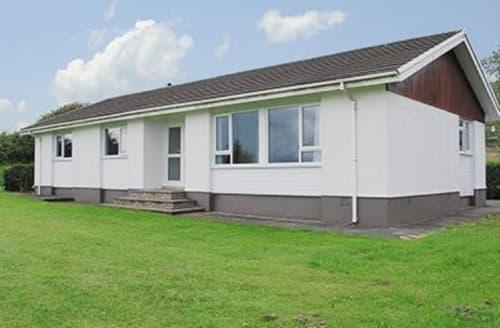 Last Minute Cottages - Quaint Narberth Cottage S21897