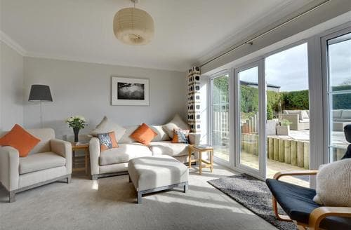 Last Minute Cottages - Splendid Lewes Cottage S78949