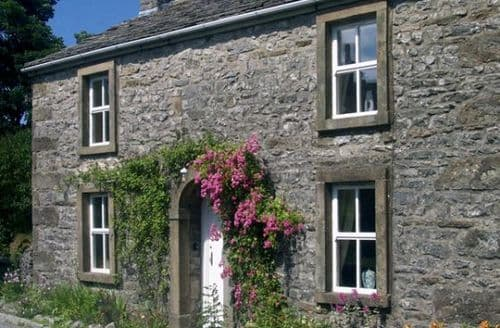 Dog Friendly Cottages - Hillfoot