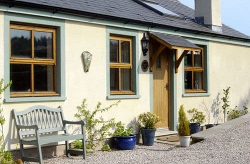 Last Minute Cottages - Sunny Hill