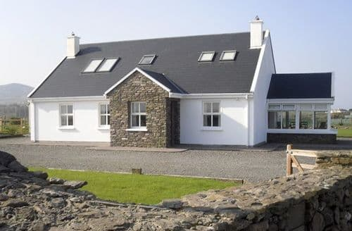 Last Minute Cottages - Beenbane Lower