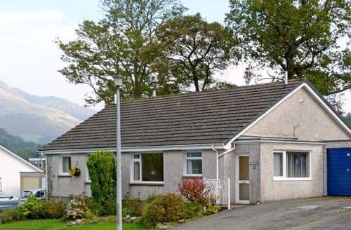 Last Minute Cottages - Charming Keswick Doat S6575