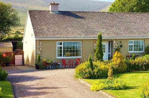 Last Minute Cottages - Caherconree