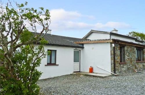 Last Minute Cottages - Cartwheel Cottage