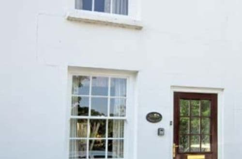Last Minute Cottages - Beautiful Tavistock Cottage S2388
