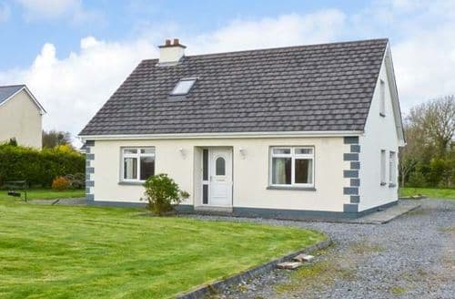 Last Minute Cottages - Adorable  House S5600