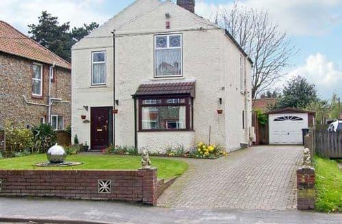 Big Cottages - Ingleside