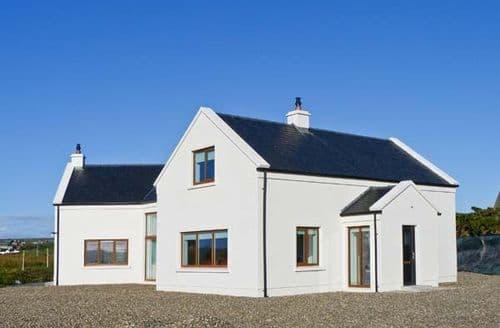 Last Minute Cottages - Stunning Ennis Cottage S39294