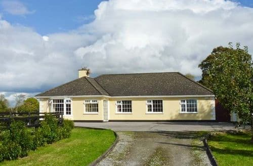 Last Minute Cottages - Superb Mallow Cottage S12524