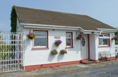 Last Minute Cottages - Wonderful  Cottage S6156