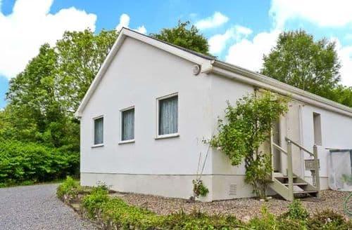 Last Minute Cottages - Lovely  Cottage S6229