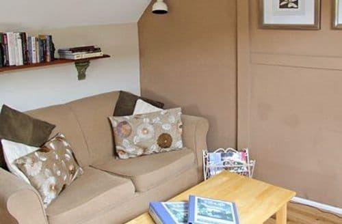 Last Minute Cottages - Superb Bridgnorth Cottage S16730