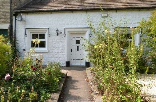 Last Minute Cottages - Adorable Piercebridge Green S4465