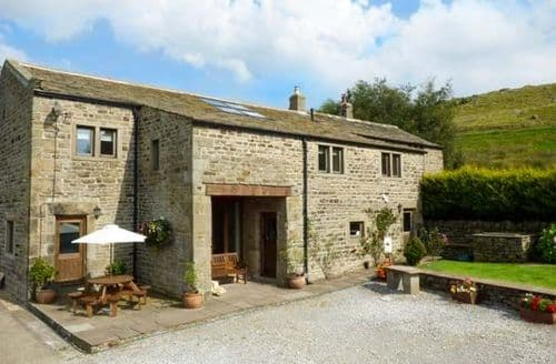Last Minute Cottages - Quaint Bradford Rental S12907