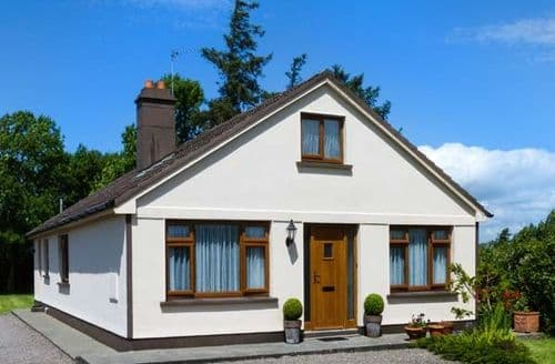 Last Minute Cottages - Superb Killarney Cottage S9100