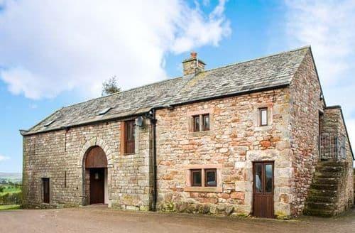 Last Minute Cottages - Clove Cottage