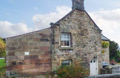 Last Minute Cottages - Splendid Winster Cottage S43109