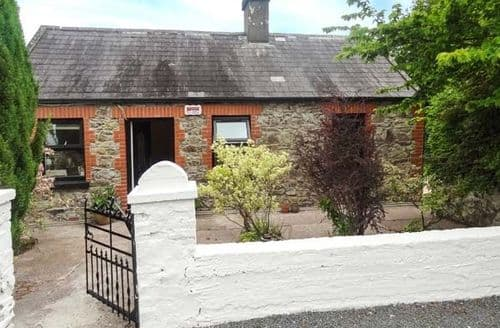 Last Minute Cottages - Adorable Youghal Rental S26020