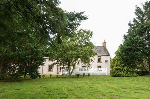 Big Cottages - Splendid Mundole Cottage S41331