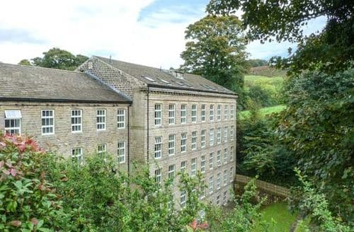 Last Minute Cottages - Wonderful Steeton Apartment S72069