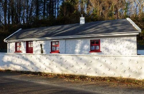 Last Minute Cottages - Delightful Kinsale Cottage S70813