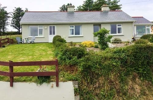 Last Minute Cottages - Tasteful Bantry Cottage S49712