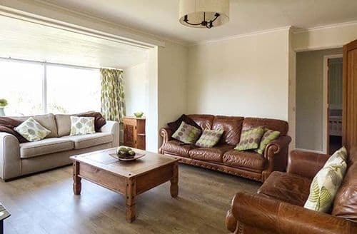 Last Minute Cottages - Tinners Way