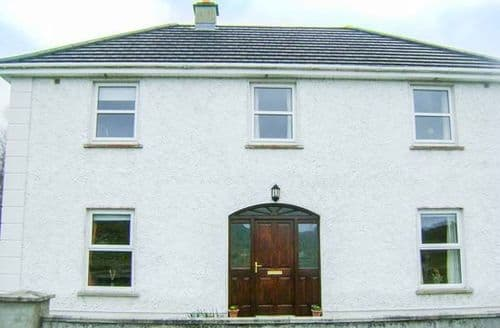 Last Minute Cottages - Tasteful Ballina Cottage S44939