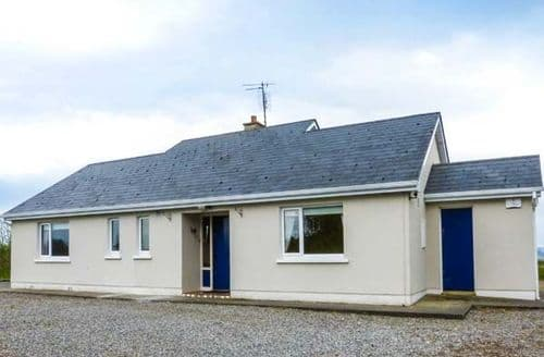 Last Minute Cottages - Superb  Cottage S58141