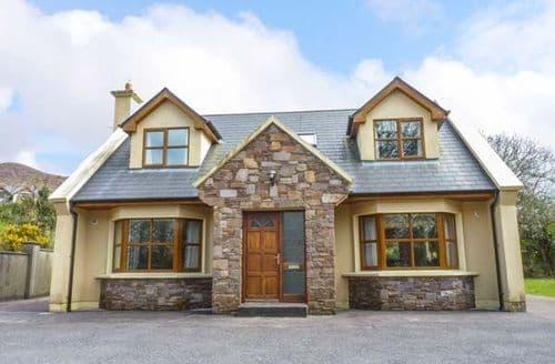 Last Minute Cottages - St Michael's Cottage