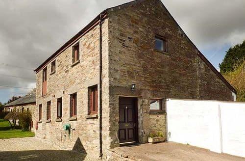 Last Minute Cottages - Wonderful East Taphouse Cottage S50130