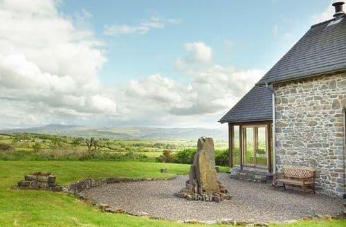 Big Cottages - Tasteful  Cottage S57552
