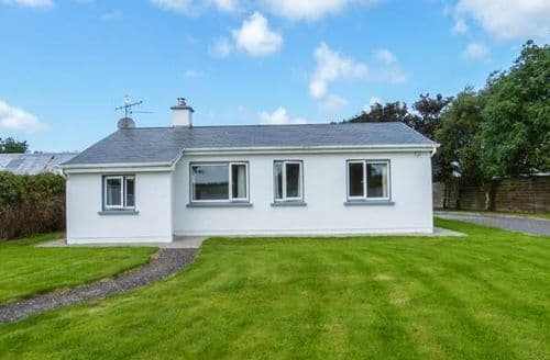 Last Minute Cottages - Superb Tralee Cottage S61001