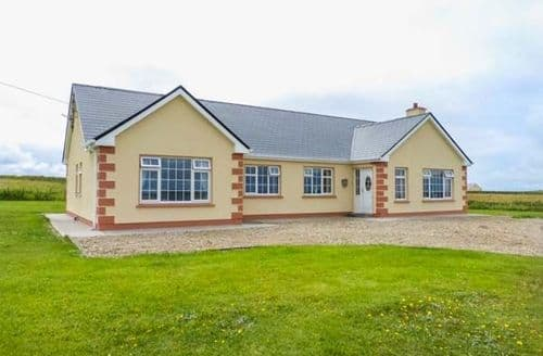 Last Minute Cottages - Healy's Crossboyd
