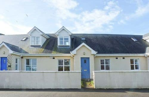 Big Cottages - Captivating Wexford Rental S26026