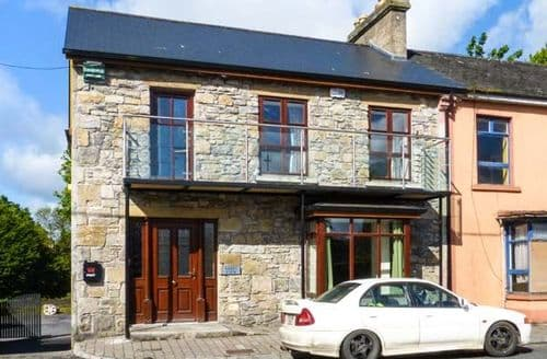 Last Minute Cottages - Stunning Boyle Apartment S37163