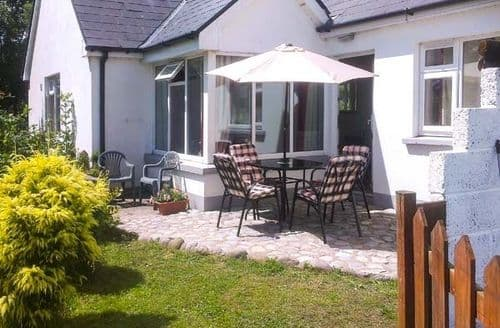 Last Minute Cottages - Excellent Bantry Cottage S37626