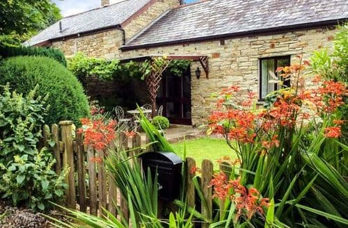 Last Minute Cottages - Gorgeous East Taphouse Rental S12854